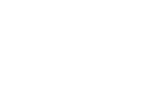 DATA KNOWLADGE ADVISOR